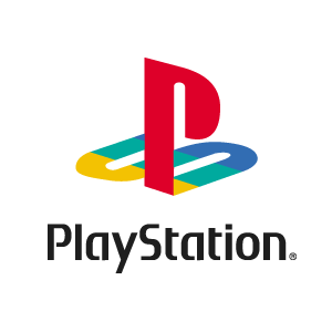 Playstation_1994