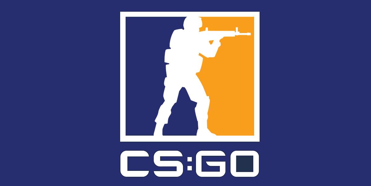 Free CSGO Skins - Gain Free Stuff