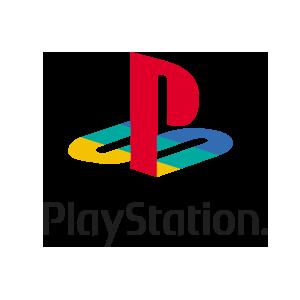 Playstation_1994